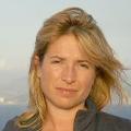 Pilar Berral